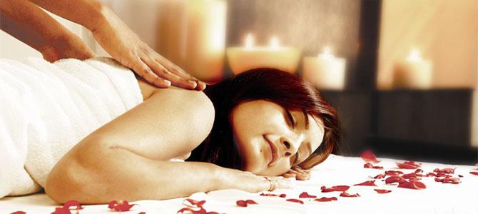 facebook massage geile in de buurt Muiden
