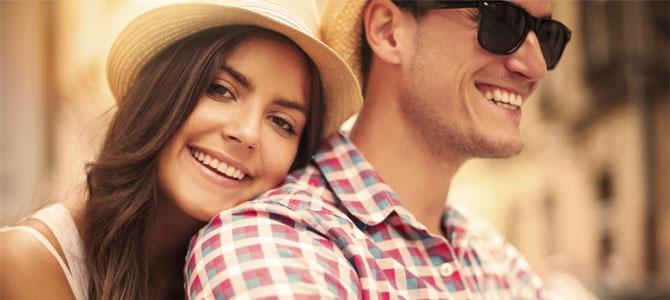 relatiebureau voor singles
