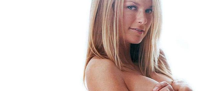 seks filmpjes gratis meest sexy vrouw
