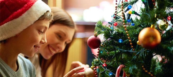 cadeau tips sint kerst