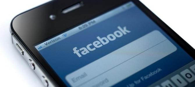 facebook liefde voorspellen