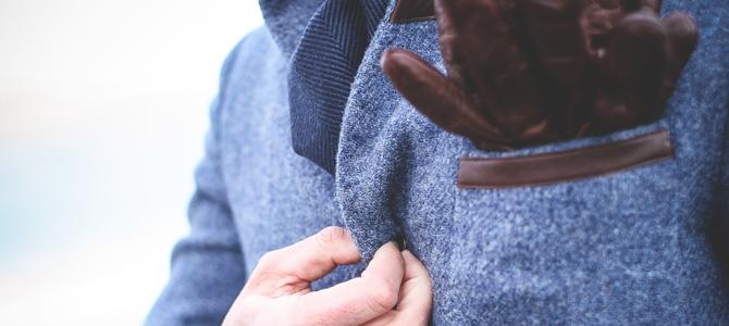kledingkeuze