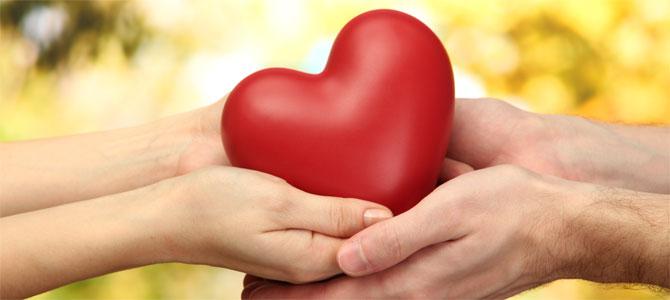 vind je liefde met valentijn