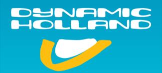 Dynamic Holland