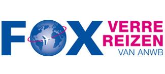 Fox Singlereizen