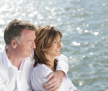 Dating Tips voor 50 plus dating site opstarten