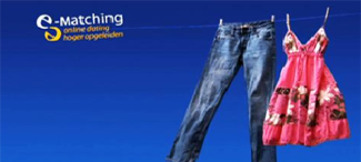 e-machting datingsite