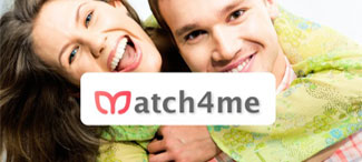 Match4me Dating