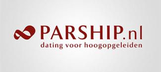 Parship Dating Relatie