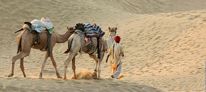 Dating cultuur in Egypte