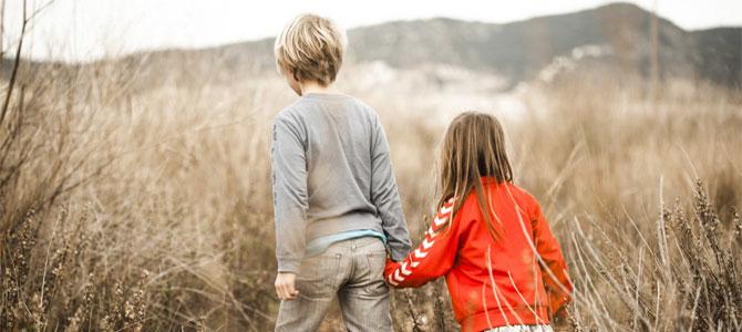 tips samengesteld gezin