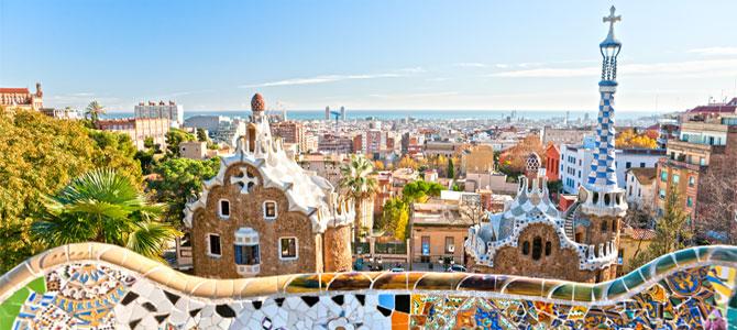 bespaartips barcelona