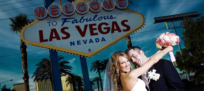 las vegas buddhist dating site Online dating in las vegas, nevada okcupid makes meeting singles in las vegas easy we're the best dating site on earth, with top-rated apps for android and ios.