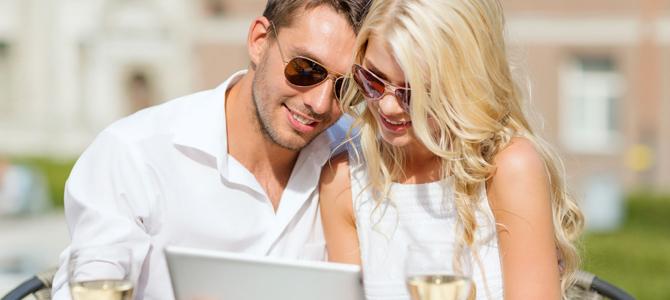 beste gratis dating website 2014 dateclub snelheid dating Madrid