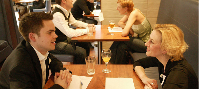 dating site nederland gratis christelijke
