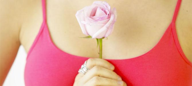 daten na borstkanker