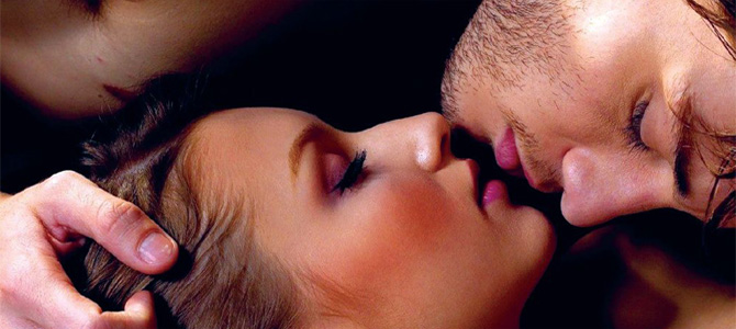 open relatie seks