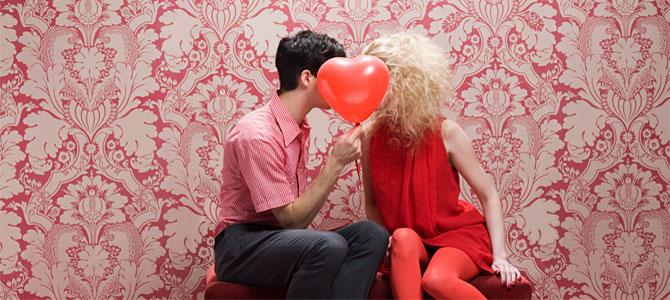 tips singles valentijnsdag