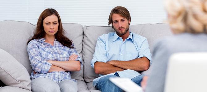 single gescheiden