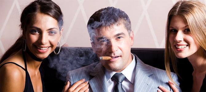 dating voor rijke mensen Elitedating is daarom vooral geschikt voor de mensen die op zoek zijn naar een beste cougar dating websites van nederland rijke mannen daten: vind een sugar.