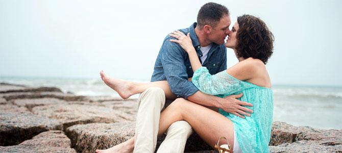 strand massage dating site