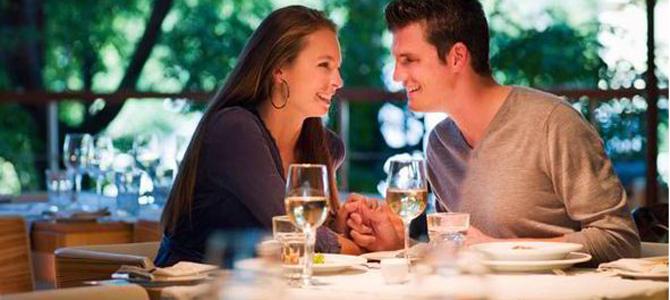 daten en eten