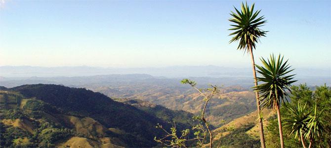 Laat je droom realiteit worden in Costa Rica