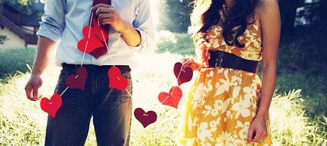 profiel singles dating