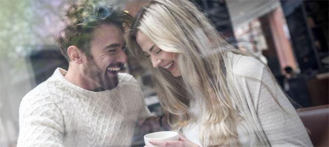 geen date meer zonder smipe