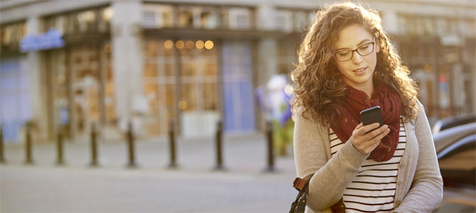Grootste gemene deler online dating