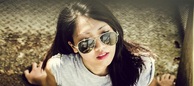 vrijgezelle vrouw china