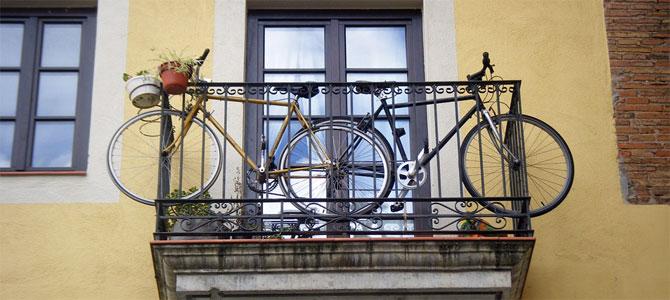 steden fietsen singles