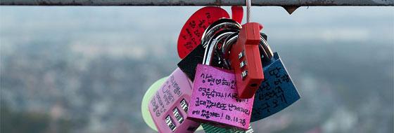 reizen singles valentijn