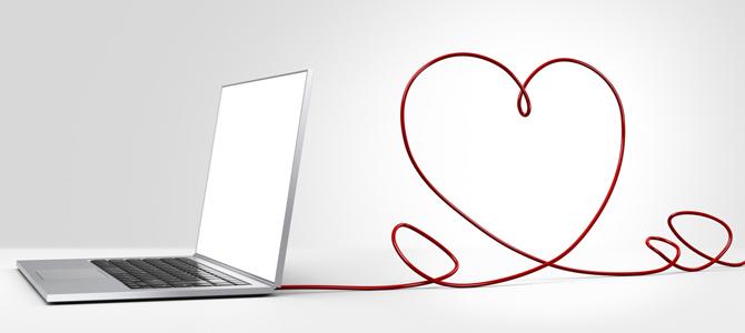 online datingsites