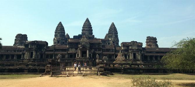 reis cambodja maken