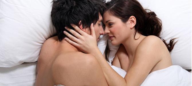 zin in seks