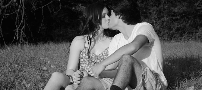 5 cruciale datingtips
