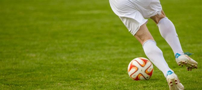 voetballers dating site speedla dating beoordelingen