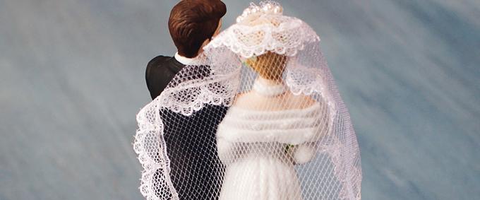 gelukkig gescheiden