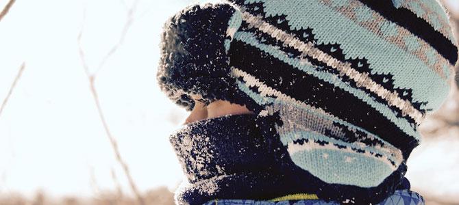 met singles op wintersport