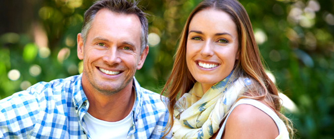 Mandoline grifftabelle online dating