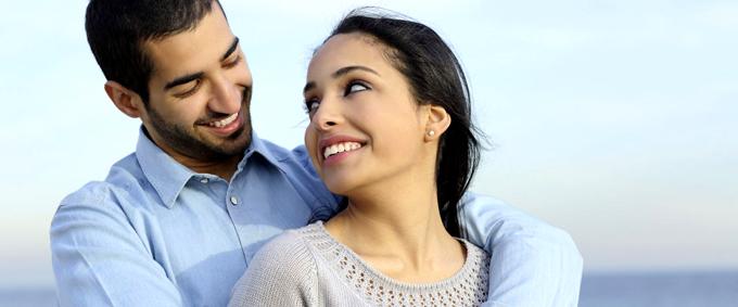 Dating uitbreiding