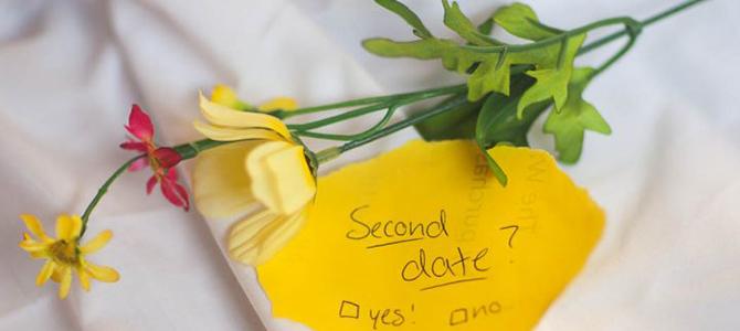 goede eerste keer berichten voor online dating
