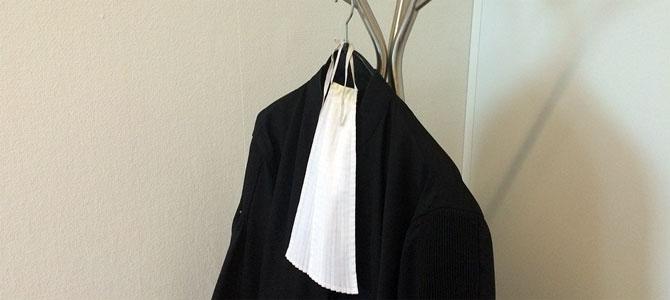 advocaten daten