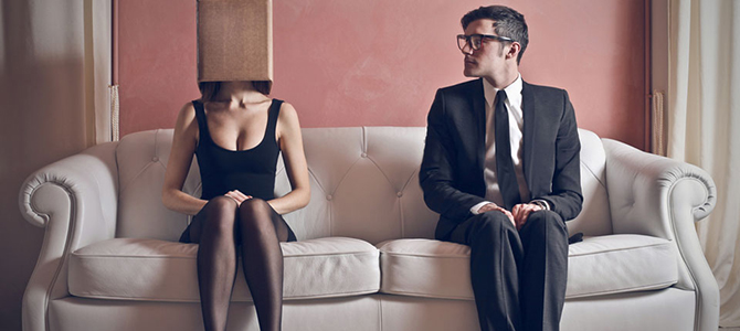 Hoe werkt een extraverte dating een introvert