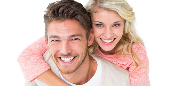 Dating kwetsbaarheid
