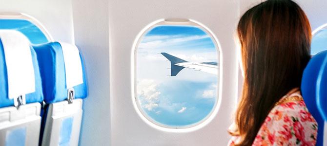 eten drinken vliegtuig prijzen