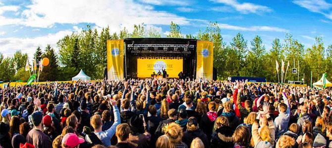 ticket festival