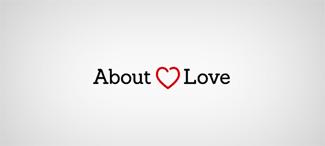 About Love Speeddaten