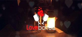LoveBorrel
